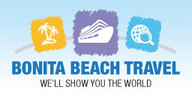 Bonita Beach Travel - We'll Show You The World